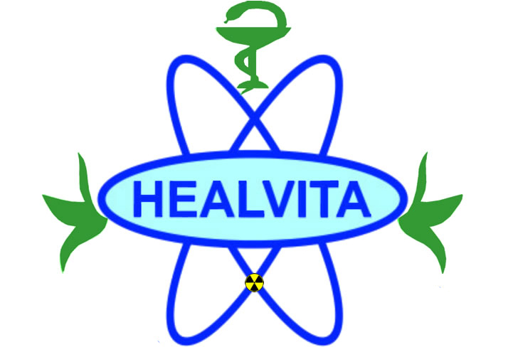Healvita Group GmbH